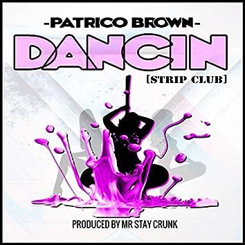 Dancin (Strip Club)