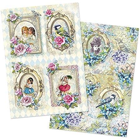 33 x 33 cm 100 tovaglioli in cellulosa Combinazione = 50 pezzi verde perlato 50 pezzi bordeaux Tovaglioli di carta piegati a 3 veli.