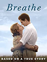 My favorite stuff-Breathe. See the best movies, amazon originals and tv shows that I have watched. Bonus: some really good books too.