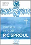Chosen by God by Sproul, R. C (2005) Paperback