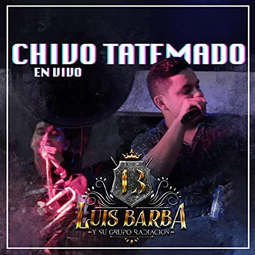 Chivo Tatemado (En Vivo) (En Vivo)
