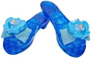 Disney Princess Cinderella Light-Up Shoes