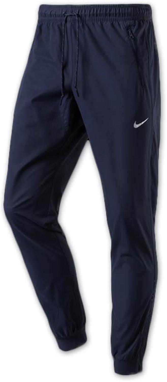 Nike AV15CNVRSN WVN Hose Tracksuit