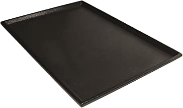 replacement plastic tray for rabbit hutch