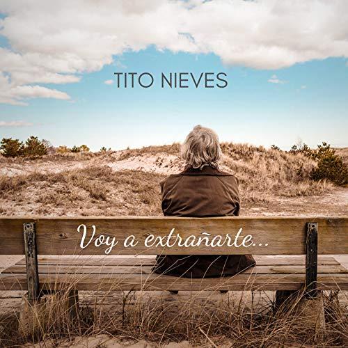 Voy a Extra�arte - Tito Nieves