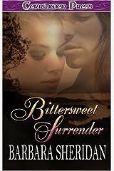 Bittersweet Surrender Paperback
