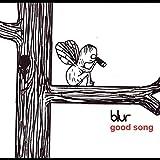 Blur : Good Song [DVD Single] - Damon Albarn