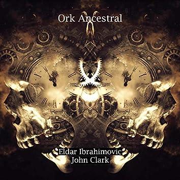 Ork Ancestral