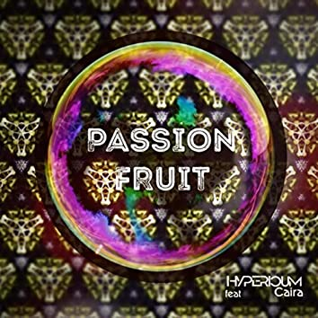 Passion Fruit (feat. Caira)