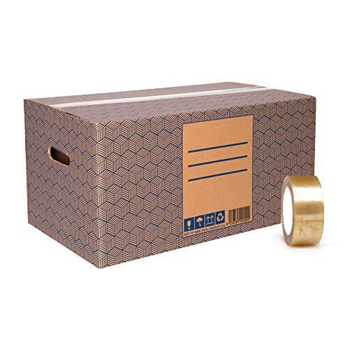 , cajas carton mudanza ikea, saloneuropeodelestudiante.es