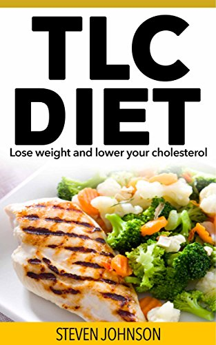 diet comparison to lose weight cholesterol