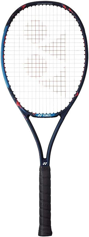 Yonex VCORE Pro 97 G Tennis Racquet