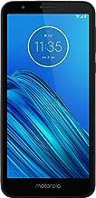 Best verizon prepaid blackberry phones Reviews