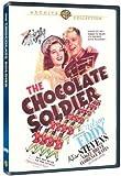 Chocolate Soldier [Edizione: Stati Uniti] [Reino Unido] [DVD]