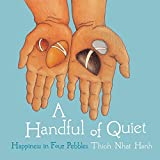 A Handful of Quiet best meditation books of 2021