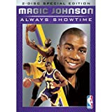 Magic Johnson: Always Showtime (...