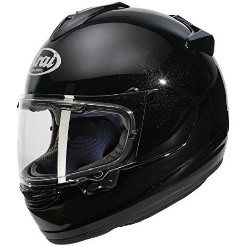 ARAI Helmet Chaser-X Diamond Black L