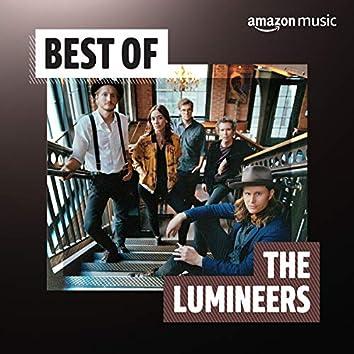 Best of The Lumineers