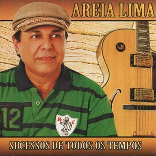 Areia Lima
