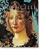 Botticelli. Ediz. tedesca (Kleine art)