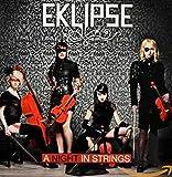 A Night In Strings-Ed.Ltda-Digipack-