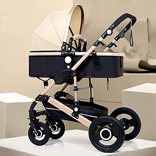 MW Kinderwagen, Leichter Kinderwagen, Reisesystem, extra großer Stauraum, langlebige Konstruktion,...
