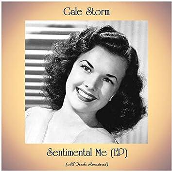 Sentimental Me (Remastered 2021, Ep)