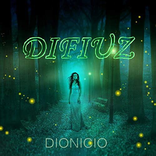 Dionicio