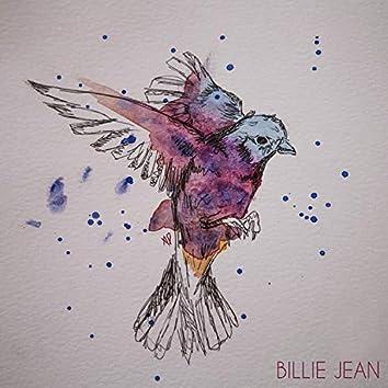 Billie Jean (feat. Tiziana Salvini)