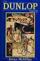 Dunlop Story