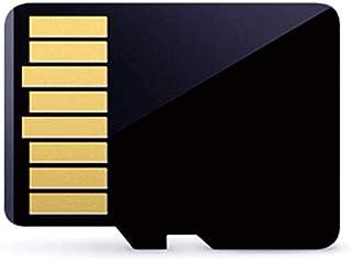 Suchergebnis Auf Für Lkw Navigation 0 20 Eur Lkw Navigation Navigation Gps Zubehör Elektronik Foto
