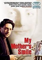 L' Ora di religione (Il sorriso di mia madre) [DVD]