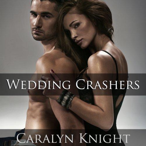 Wedding Crashers Titelbild