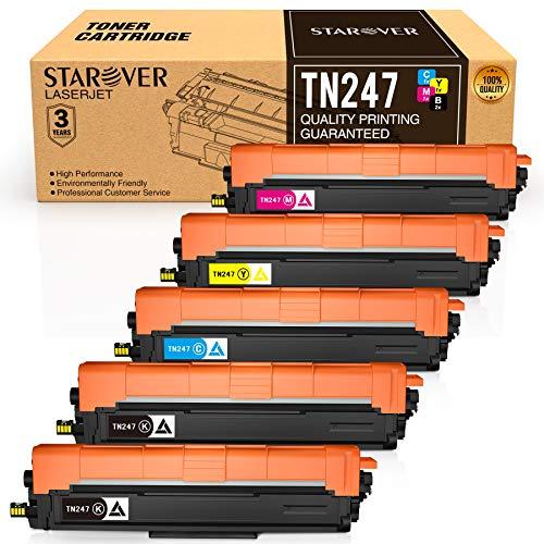 toner value pack tn-243cmyk online