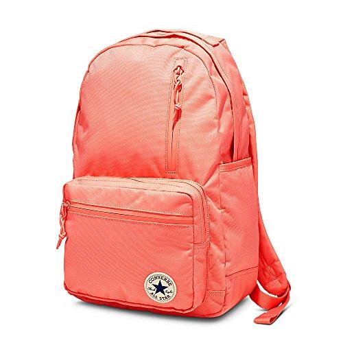 Converse Unisex Backpack Go Backpack Sunblush