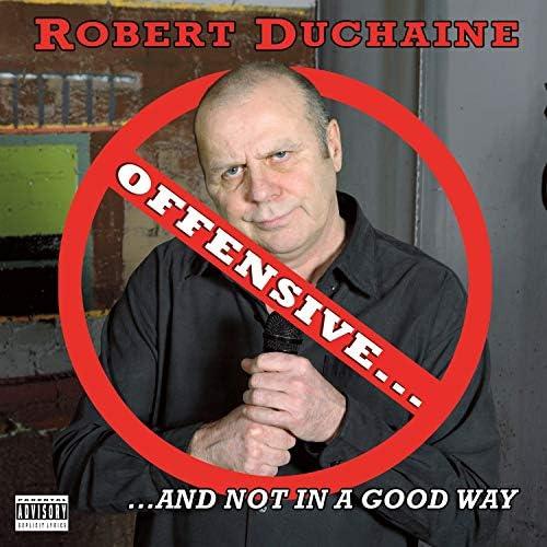 Robert Duchaine
