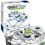 Immagine 2 ravensburger 27597 gravitrax starter kit
