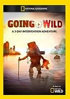 Going Wild [DVD] [Import]