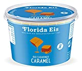 Florida Eis Tiefkühlprodukte