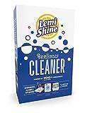Lemi Shine Multi Use Machine Cleaner Lemon-3 ct, 3 Count