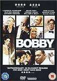 Bobby [Edizione: Regno Unito] [Edizione: Regno Unito]