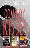 Free eBook - Cowboy Kisses