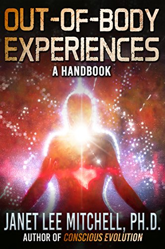 Out-of-Body Experiences: A Handbook
