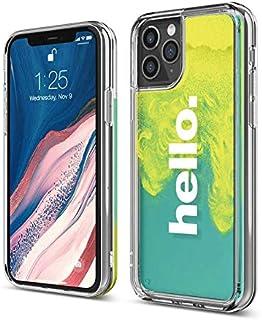 Elago Sand Case for iPhone 11 Pro - Hello