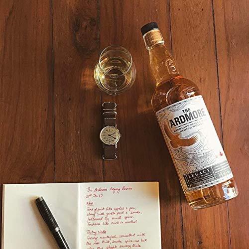 Ardmore Scotch Whisky Single Malt 70cl