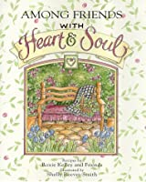 With Heart And Soul - Among Friends