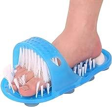 Best easy feet foot cleaner Reviews