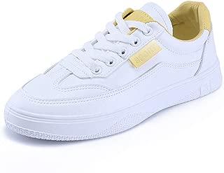 Women's Fashion Sneakers Sport Running Shoes Walking...