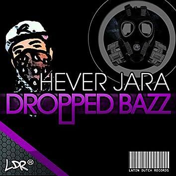 Dropped Bazz