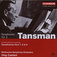 Symphony 9 by RHEINBERGER / BIBLE - NEW TESTA (2007-10-23)